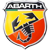 Used ABARTH for sale in Epsom Downs