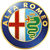 Used ALFA ROMEO for sale in Epsom Downs