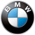 Used BMW for sale in Epsom Downs
