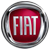 Used FIAT for sale in Epsom Downs