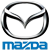 Used MAZDA for sale in Epsom Downs