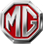 Used MG for sale in Epsom Downs