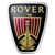Used ROVER for sale in Epsom Downs