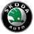 Used SKODA for sale in Epsom Downs
