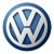 Used VOLKSWAGEN for sale in Epsom Downs