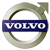 Used VOLVO for sale in Epsom Downs