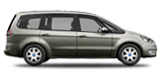 Used MPV for sale in Epsom Downs